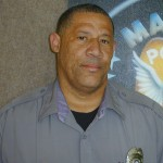 Code Enforcement Officer  Kenny Edwards  731-587-5355 ext.246