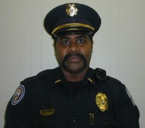 Lieutenant Dean Brooks 731-587-5355 dbrooks@martindps.org
