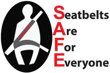 SAFE Campaign